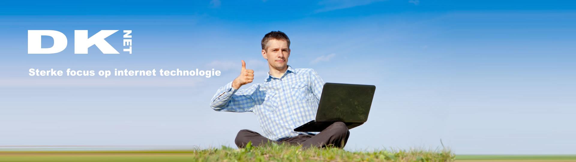 938b71276a1c8f879dd0941681996f69